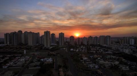 5 pontos turísticos para explorar em Ribeirão Preto