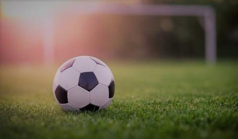 Futebol em Ribeirão? Veja algumas curiosidades!