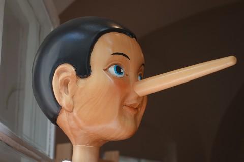 Ribeirão Preto: 5 fatos verdadeiros que parecem mentiras