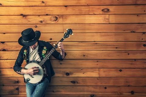 10 Músicas relacionadas a Ribeirão Preto